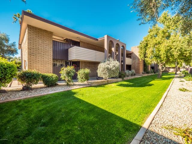 8000 N CENTRAL Avenue 8, Phoenix, AZ 85020