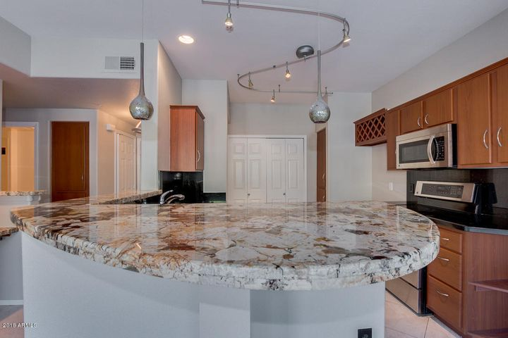9820 N CENTRAL Avenue 129, Phoenix, AZ 85020