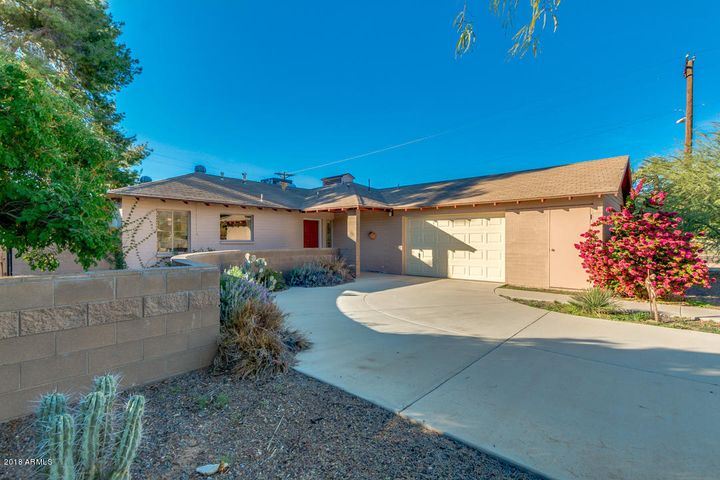 3201 E MISSOURI Avenue, Phoenix, AZ 85018