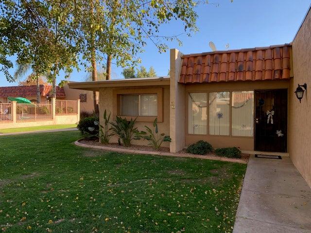 1320 E BETHANY HOME Road 93, Phoenix, AZ 85014