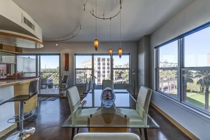 2201 N Central Avenue 6B, Phoenix, AZ 85004