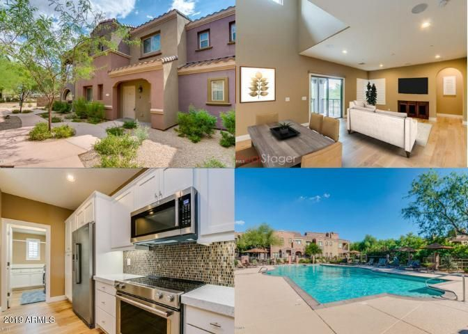 3935 E ROUGH RIDER Road 1291, Phoenix, AZ 85050