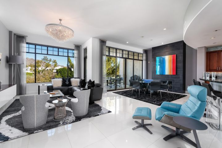 8 E BILTMORE Estate 312, Phoenix, AZ 85016