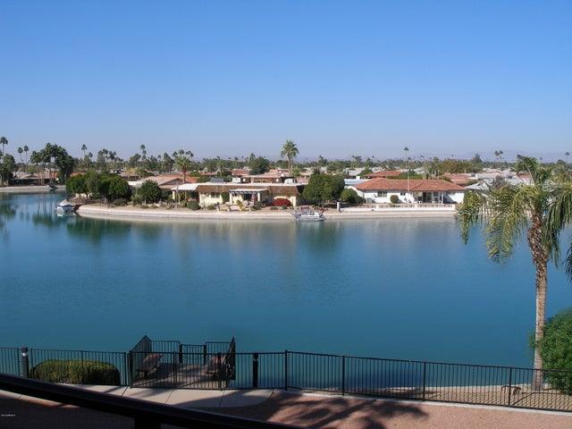 10330 W THUNDERBIRD Boulevard C315, Sun City, AZ 85351