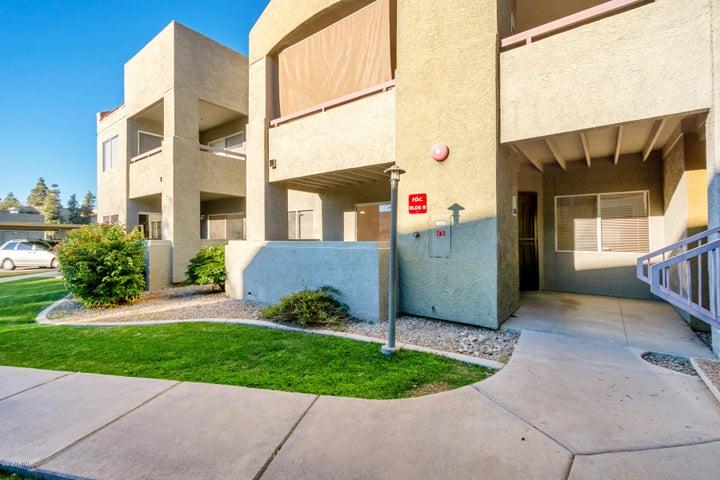 1295 N ASH Street 816, Gilbert, AZ 85233