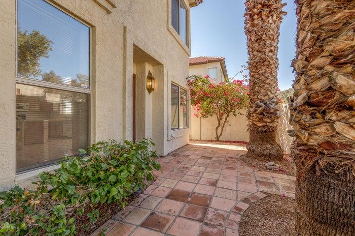 4833 E HAZEL Drive 1, Phoenix, AZ 85044