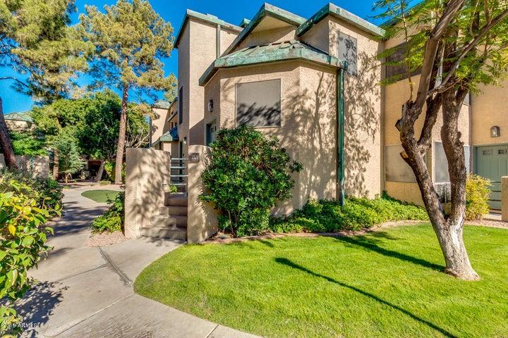 101 N 7TH Street 213, Phoenix, AZ 85034