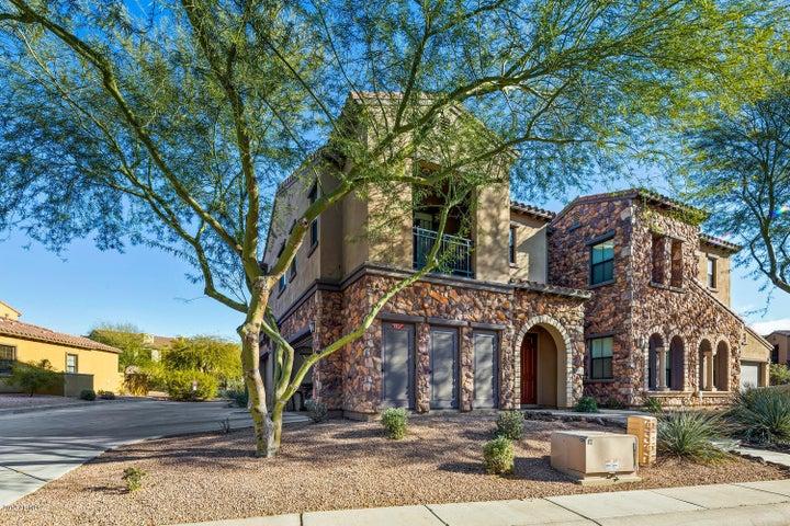 20750 N 87TH Street 2114, Scottsdale, AZ 85255