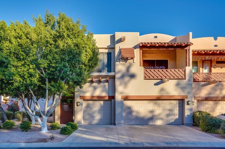 333 N PENNINGTON Drive 16, Chandler, AZ 85224