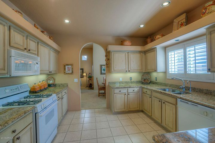 38065 N CAVE CREEK Road 23