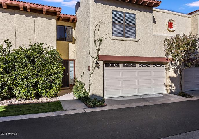 5726 N 10TH Street 2, Phoenix, AZ 85014