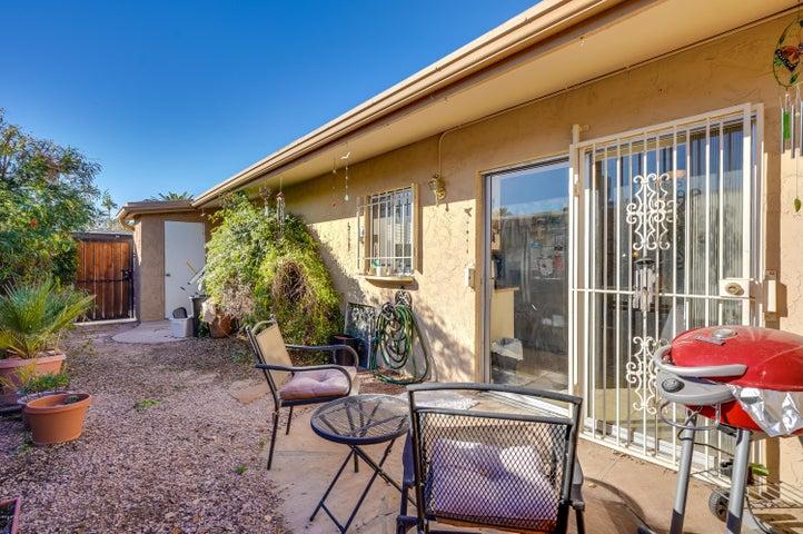 1320 E BETHANY HOME Road 34, Phoenix, AZ 85014