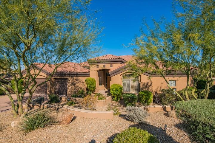 6038 N 21ST Place, Phoenix, AZ 85016