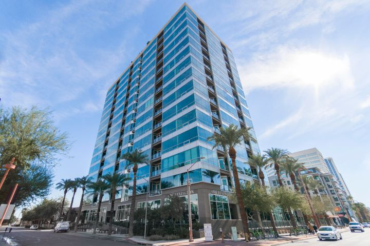 1 E Lexington Avenue 704, Phoenix, AZ 85012