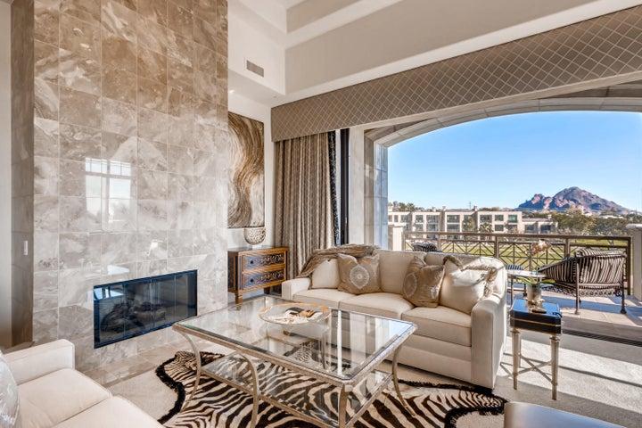 2 BILTMORE Estate 312, Phoenix, AZ 85016
