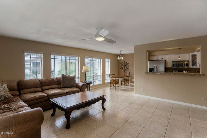 5205 N 24th Street 105, Phoenix, AZ 85016