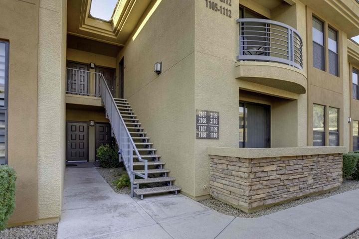 6900 E PRINCESS Drive 2110, Phoenix, AZ 85054