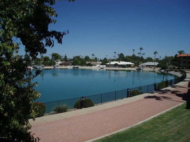 10330 W THUNDERBIRD Boulevard B112, Sun City, AZ 85351