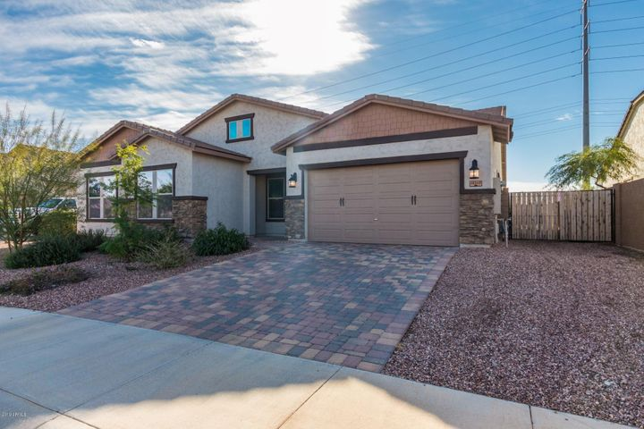 18243 W MONTEROSA Street, Goodyear, AZ 85395