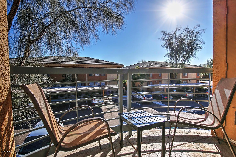 6900 E PRINCESS Drive 2109, Phoenix, AZ 85054