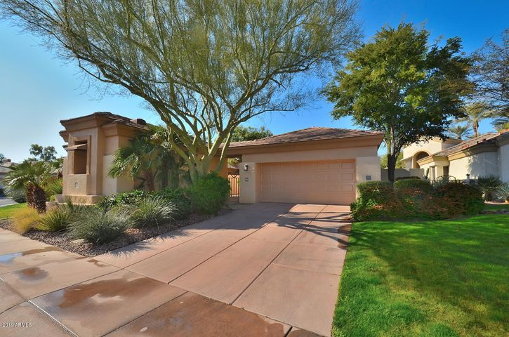 7705 E Doubletree Ranch Road 59, Scottsdale, AZ 85258