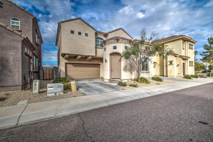 10310 W MONTEROSA Avenue, Phoenix, AZ 85037