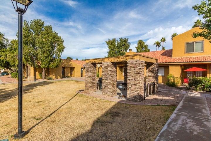 3511 E BASELINE Road 1030, Phoenix, AZ 85042