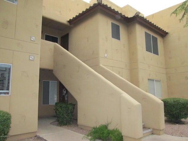 1825 W RAY Road 1042, Chandler, AZ 85224