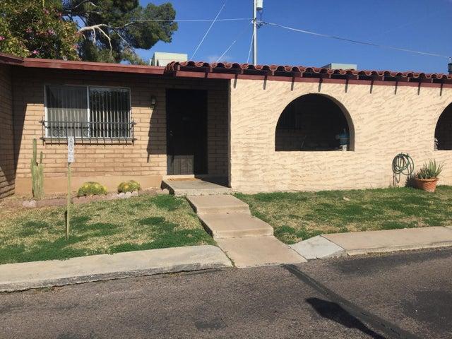 6735 N 16TH Street 1, Phoenix, AZ 85016
