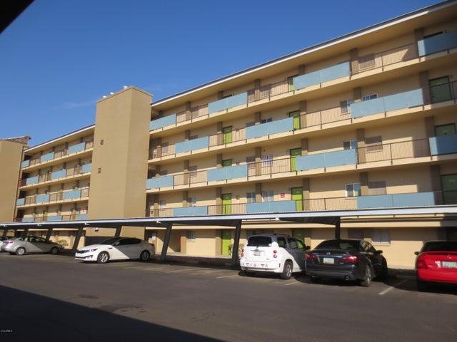 349 E Thomas Road E307, Phoenix, AZ 85012