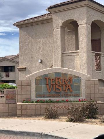 29606 N TATUM Boulevard 220, Cave Creek, AZ 85331