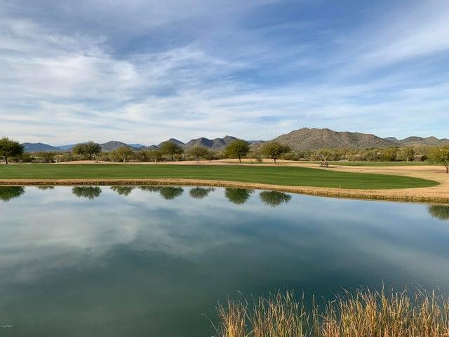 33575 N Dove Lakes Drive 2040, Cave Creek, AZ 85331