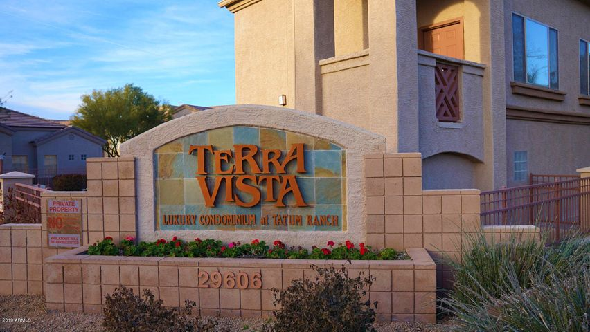 29606 N Tatum Boulevard 225, Cave Creek, AZ 85331