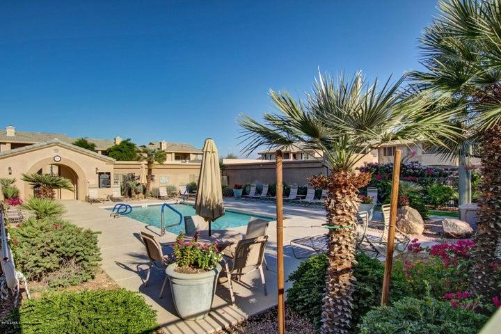 16013 S DESERT FOOTHILLS Parkway 1113, Phoenix, AZ 85048