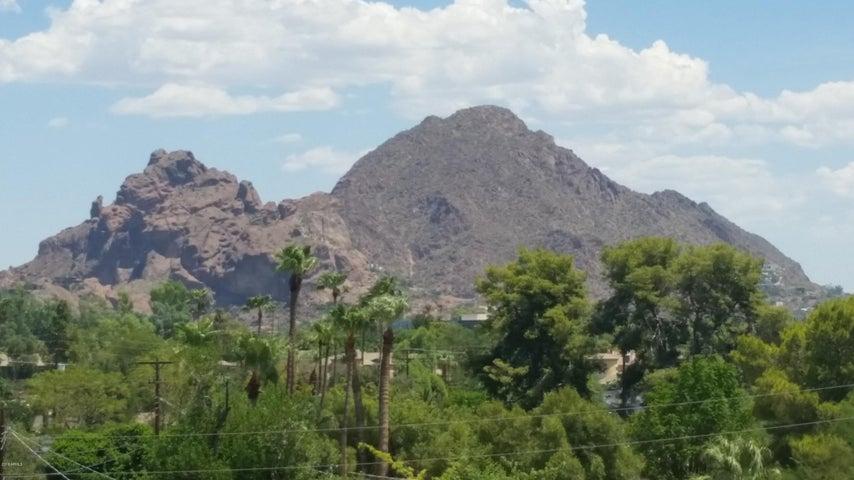 5104 N 32ND Street 403, Phoenix, AZ 85018