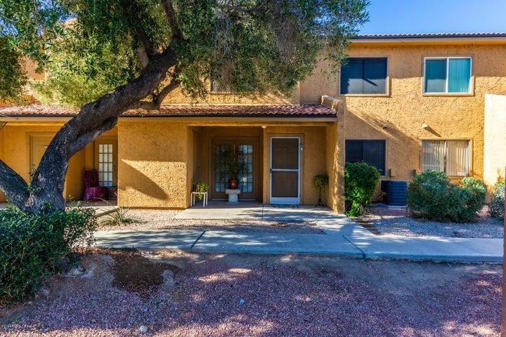 3511 E BASELINE Road 1047, Phoenix, AZ 85042