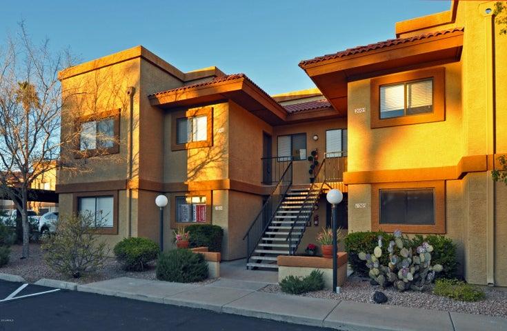 16540 E GUNSIGHT Drive 2004, Fountain Hills, AZ 85268