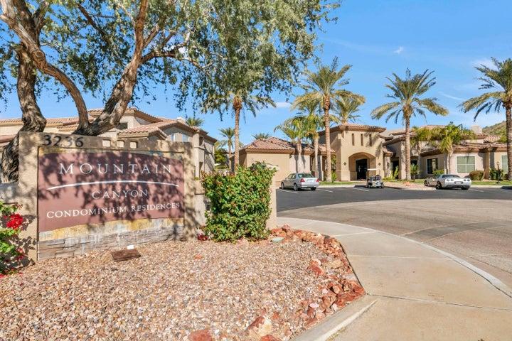 3236 E CHANDLER Boulevard 1003, Phoenix, AZ 85048