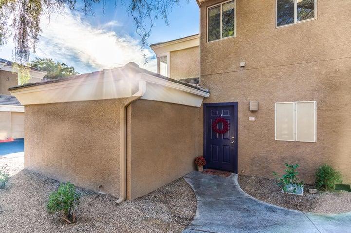 1411 E Orangewood Avenue 239, Phoenix, AZ 85020