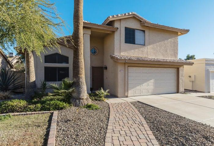 12227 S 44TH Street, Phoenix, AZ 85044