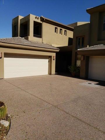 14850 E GRANDVIEW Drive 231, Fountain Hills, AZ 85268