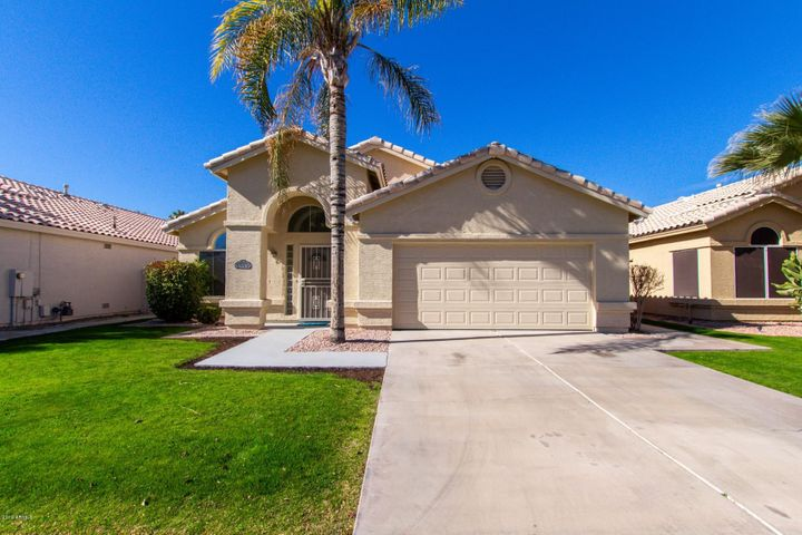 4336 N 32ND Place, Phoenix, AZ 85018