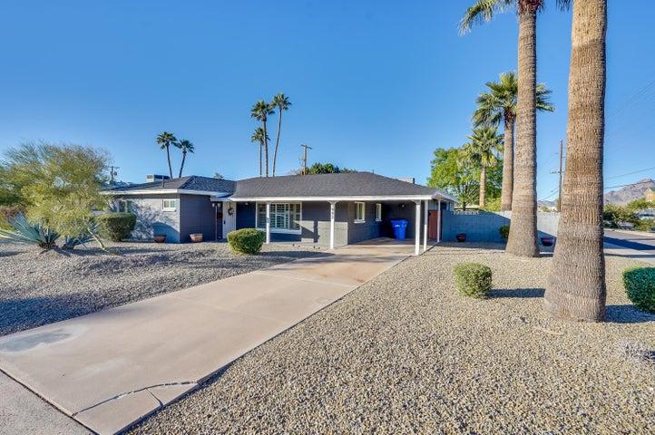 1942 E MEADOWBROOK Avenue, Phoenix, AZ 85016