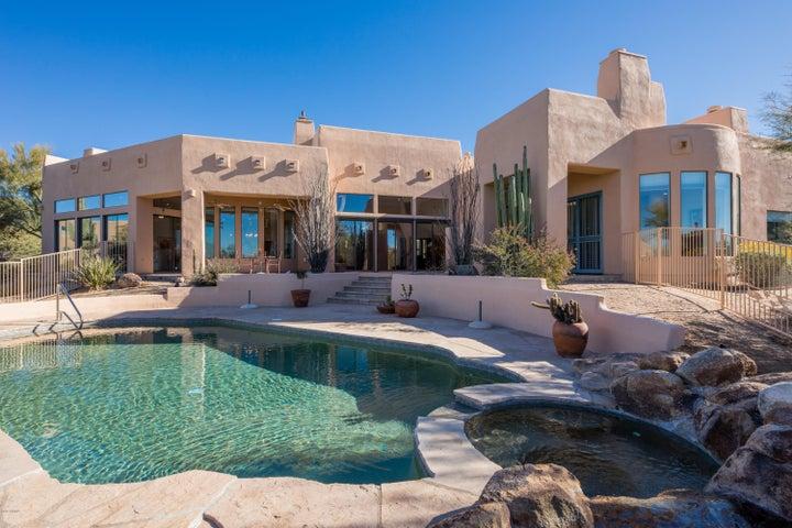 21900 N Dobson Road Scottsdale Arizona 85255 5874396