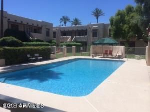 1449 E HIGHLAND Avenue 43, Phoenix, AZ 85014