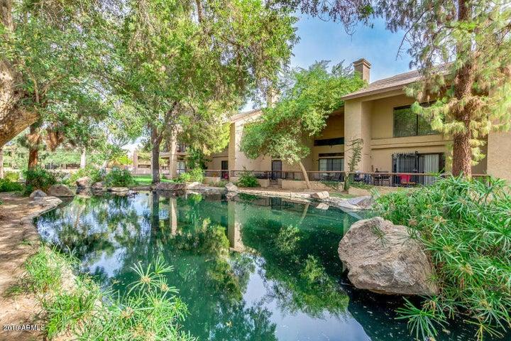 6550 N 47TH Avenue 131, Glendale, AZ 85301