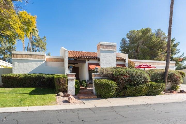 5327 N 26TH Street, Phoenix, AZ 85016