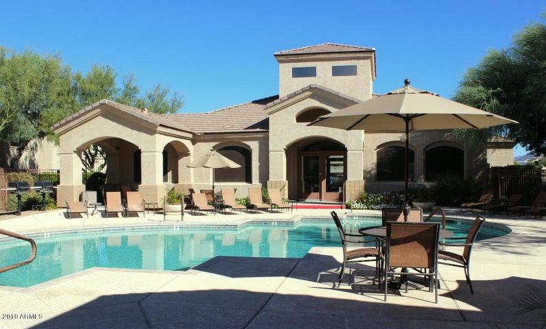 29606 N TATUM Boulevard 214, Cave Creek, AZ 85331