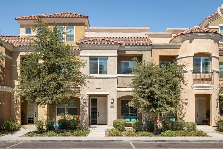 124 N CALIFORNIA Street 39, Chandler, AZ 85225