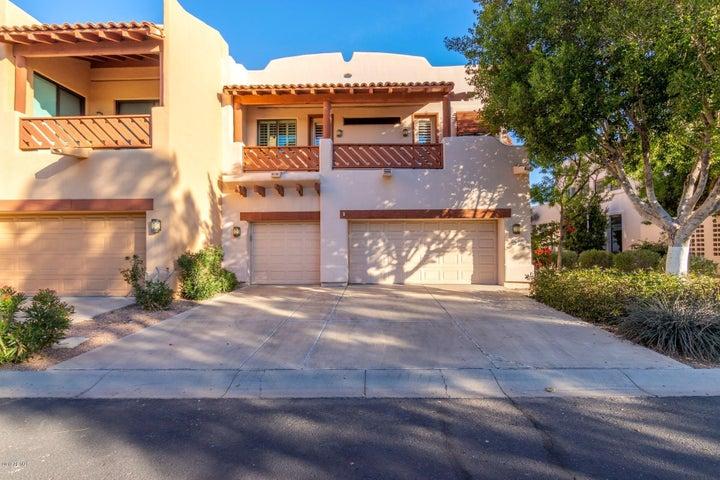 333 N PENNINGTON Drive 15, Chandler, AZ 85224